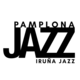 Pamplona Jazz