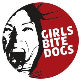 Girls Bite Dogs