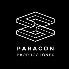 ParaconProducciones