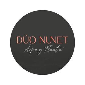 Dúo Nunet