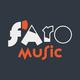 Faro Music