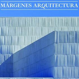 Márgenes Arquitectura