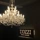 L'Ozzi Wine Lounge