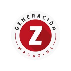 generacionz