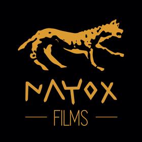 Nayox Films