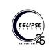 Eclipse Reggae