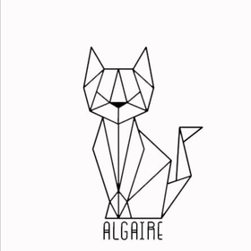 Algaire