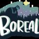 Boreal Ediciones