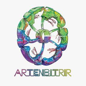 ARTenBITRIR