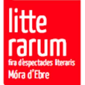 Litterarum-Móra d'Ebre