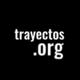 TRAYECTOS.ORG