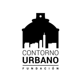 Fundación Contorno Urbano