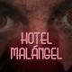 Hotel Malangel