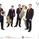 Valencian Tuba Quartet