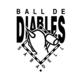 Ball de Diables de Sabadell