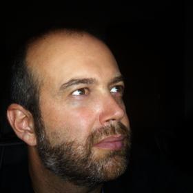 Josep Manel Benavent