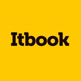 Itbook Editorial