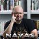José Ramón Navas