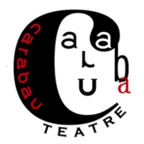 Carabau Teatre