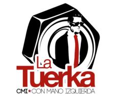 Foto de La Tuerka