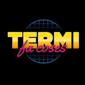 termifacoses