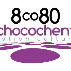 8co80
