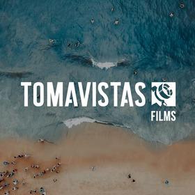 Tomavistas Films