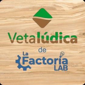 LaFactoriaLab