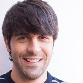 Elio Martínez