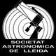 Societat Astronòmica de Lleida