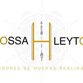 Brossah & Leyton