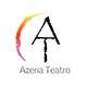 Azeria Teatro