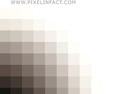Foto de pixelinfact