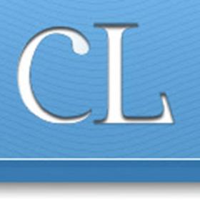 Corazon Literario