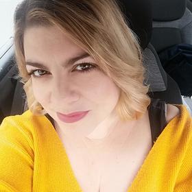 Laura Almirante