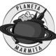planetamarmita