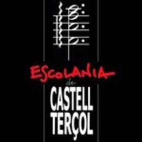 Escolania de Castellterçol