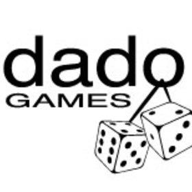 DadoGames