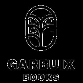 GarbuixBooks