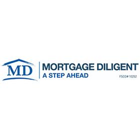 mortgagediligent