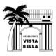 Grabaciones Vistabella