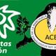 ACEM - Asoc. para la Conservación de los Ecosistemas de La Manchuela – Ecologistas en Acción