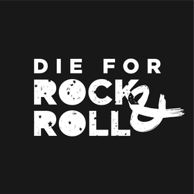 DOVER: Die For Rock & Roll