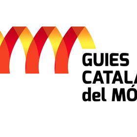 Associació de Guies Catalans del Món