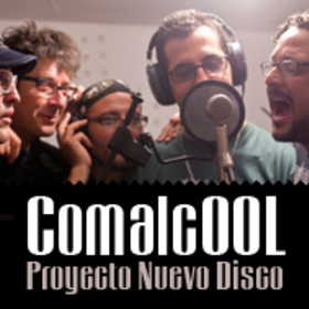 ComalcOOL