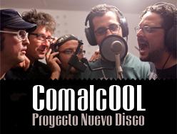 Foto de ComalcOOL