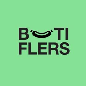 Botiflers