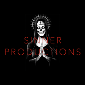 Sinner Productions