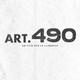 art490