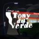 Tonydelverde